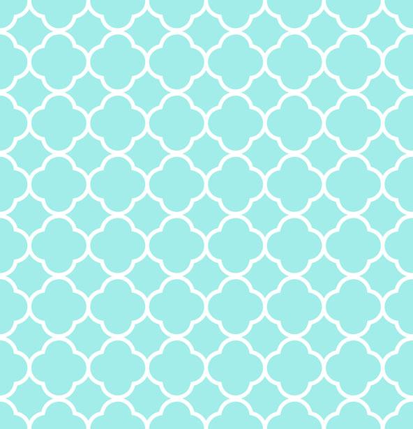 quatrefoil-pattern-bac...